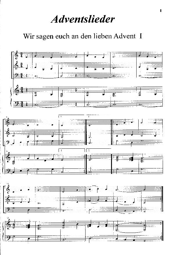 Koch, Michael (arr.) - 92 Weihnachtslieder für 1-2 Trompeten Klavier ...