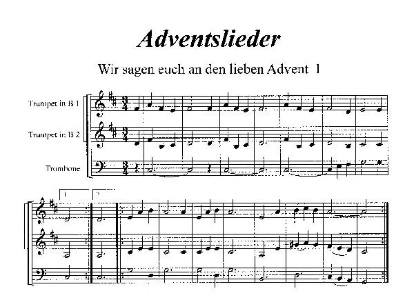 Alphorn Weihnachtslieder.92 Weihnachtslieder