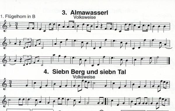 Klassiker Fur Trompete Und Orgel Im Stretta Noten Shop Kaufen